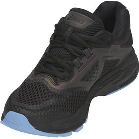 asics GT-2000 6 Lite-Show Shoes Women Black/Black